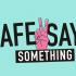 """""""Safe2Say Something"""": Safer or Slower?"""