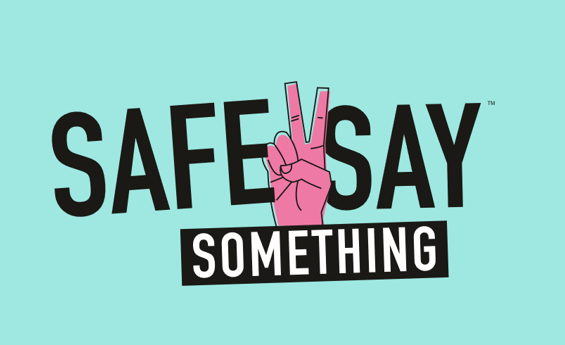 """Safe2Say Something"": Safer or Slower?"